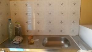 cozinha pronta (2)